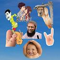 Sinhala Stickers For Whatsapp icon