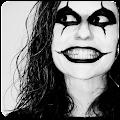 Monster Photo Effects : monster editor APK