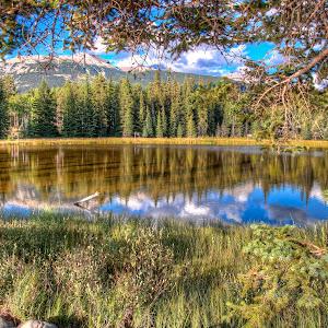 Lake Annette 3.JPG