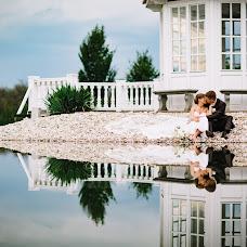 Wedding photographer Tibor Simon (tiborsimon). Photo of 23.03.2017
