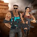 Grand Gangster Mafia Killer Crime City War Game 3D icon
