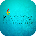 Kingdom EMC icon