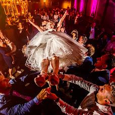 Wedding photographer Ralf Czogallik (czogallik). Photo of 29.05.2016