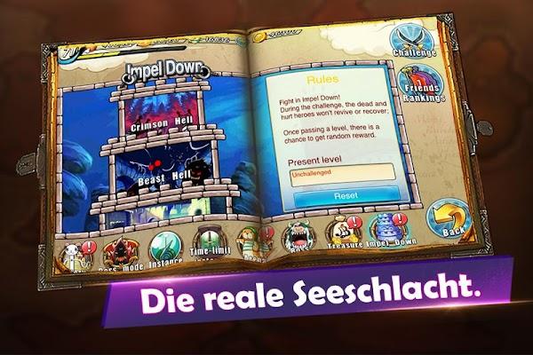 Die Neue Welt - screenshot