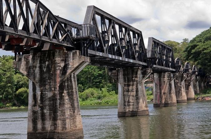 burmadeathrailway1.jpg