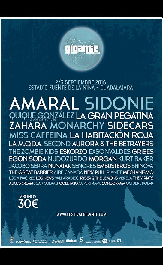 cartel-festival-gigante-guadalajara-2016