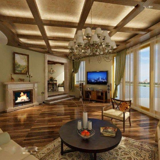 interior roof designs for houses. Decorative Ceiling Designs  screenshot Android Apps on Google Play