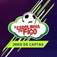 A Escolinha do Figo - Jogo de Cartas icon