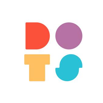 Playdots, Inc. mengalami peningkatan pendapatan iklan sebesar 28% dengan mediasi AdMob