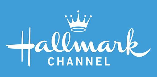 Hallmark Channel Everywhere - Apps on Google Play