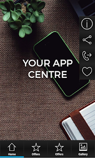 Download Your App Centre For PC Windows and Mac apk screenshot 2