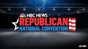 2020 Republican Convention thumbnail
