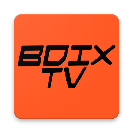 BDIX TV - A Source of BDIX Servers (FTP, LiveTV) - Apps on