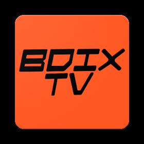 BDIX TV - A Source of BDIX Servers (FTP, LiveTV) – (Android