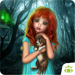 Rescue Lucy v1.4 (Ad Free)