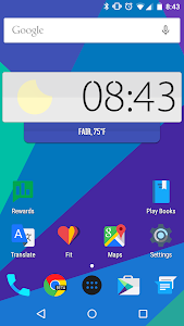 Charge - Icon Pack v1.4.1
