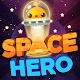 Space Hero - Save The Earth Download on Windows
