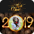 2019 New Year Photo Frames Greetings Wishes file APK for Gaming PC/PS3/PS4 Smart TV