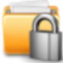 mPassword icon