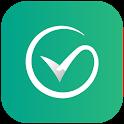 Pocket Tiger - Mobile app for vtiger icon