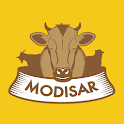 Livestock Knowledgebase icon