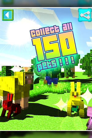 1000000 Minecraft Skin Upload 1.1 screenshot 38636