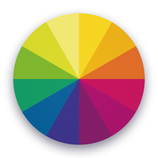 Everimaging Ltd. avatar image