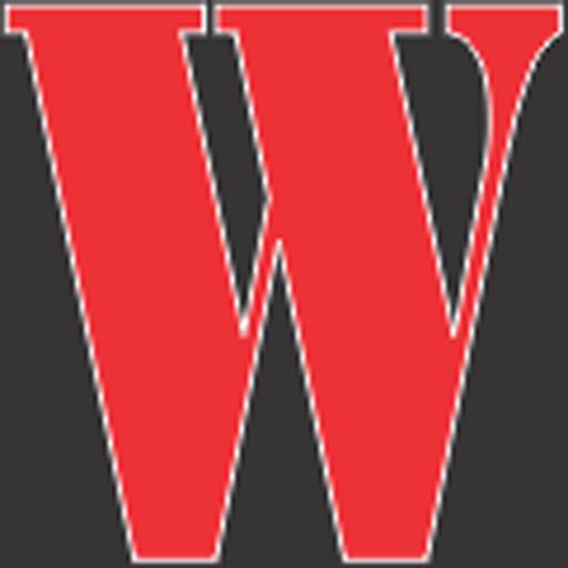 Warsito