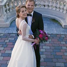 Wedding photographer Reda Ruzel (ruzelefoto). Photo of 10.04.2018