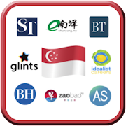 All Jobs in Singapore