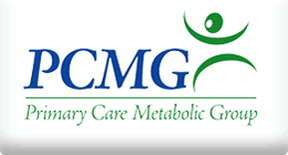 Primary Care Metabolic Group