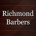 Richmond Barbers icon