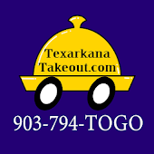 Texarkana Takeout