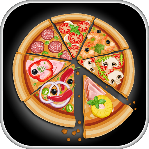 Pizza Maker Fun (game)