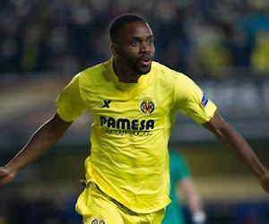 Everton pense à deux attaquants de Liga pour remplacer Lukaku