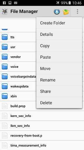 無料工具Appのファイルマネージャー|記事Game