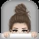 Girly M Wallpaper Download on Windows