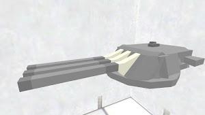 無料砲台 ♯2