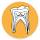 Download DentalQuiz For PC Windows and Mac
