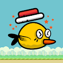 Silly Bird icon