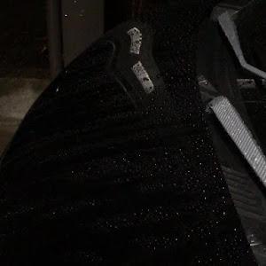 デイズハイウェイスター  B21W グレードX  平成26年式のカスタム事例画像 パパダミアナッツさんの2020年03月05日18:58の投稿