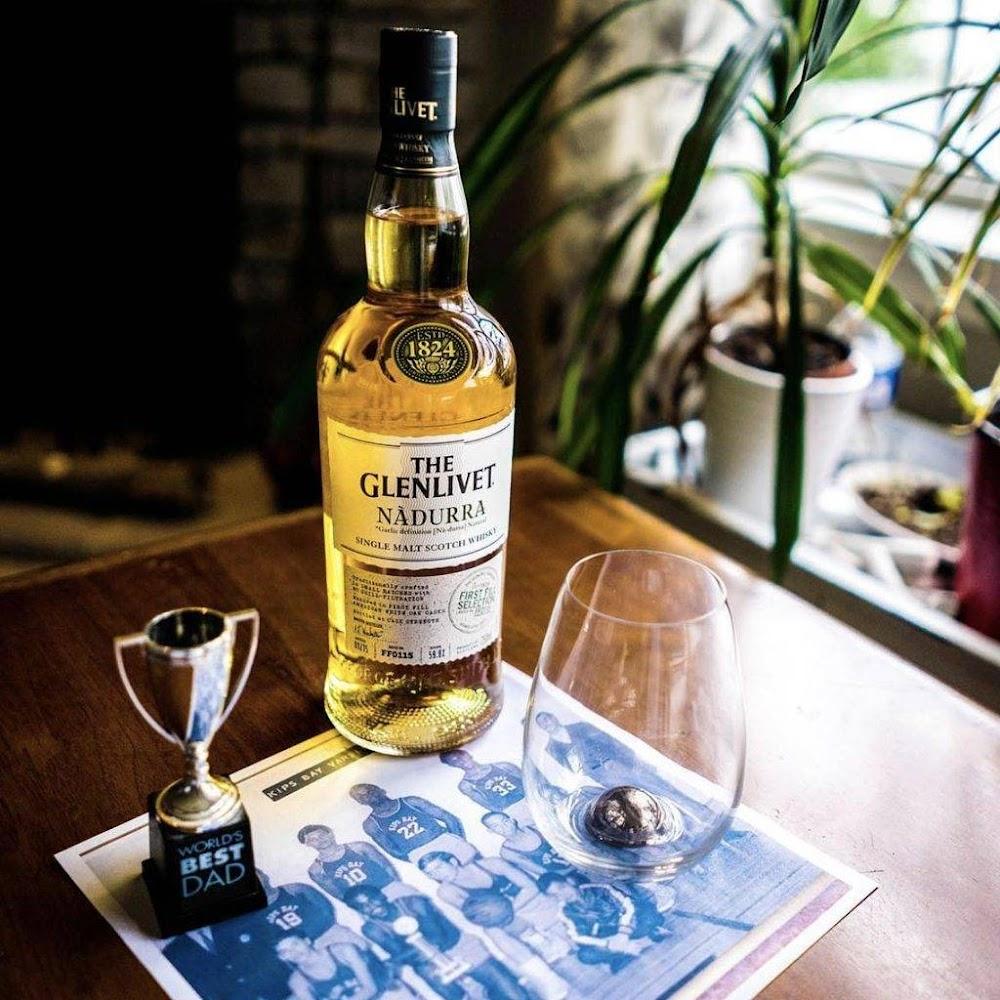 flavored_alcohol_brands_india_glenlivet_image