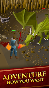 Old School RuneScape App Download For Android and iPhone 1