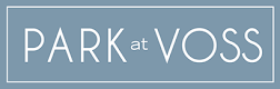 Park at Voss Apartments Homepage