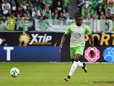 Belges à l'étranger : Dimata et Origi font match nul avec Wolsburg tandis que l'AZ de Wuyntens écrase Heracles 0-3