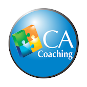 CA Coaching