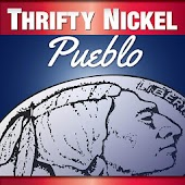 Thrifty Nickel of Pueblo