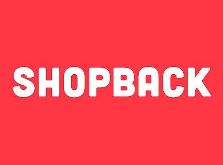 Shopback Button - Cashback & Coupons