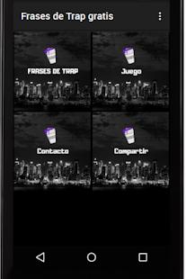 Frases De Trap Gratis On Windows Pc Download Free 2 2