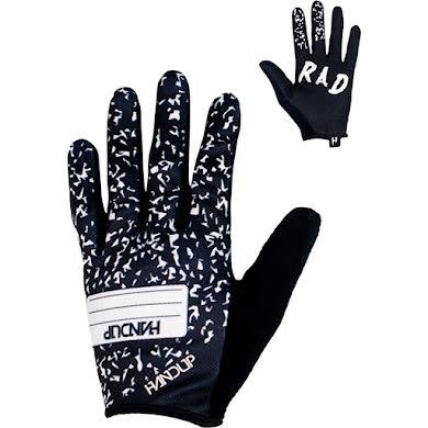 Handup Gloves Most Days Glove - Take Note